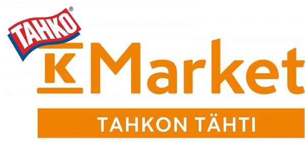 k-market_tahkontahti_logo_cmyk_orange