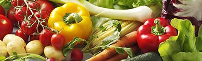 k-supermarket_hedelma_ja_vihannes