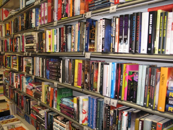 k-supermarket_kirjakauppa