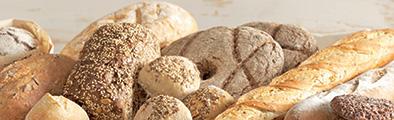 k-supermarket_leivat