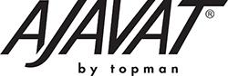logo-ajavat