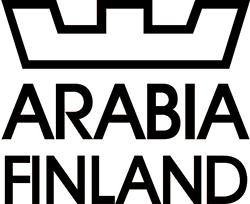 logo-arabia