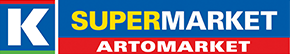 logo-artomarket