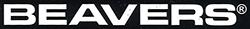 logo-beavers