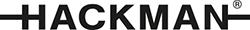 logo-hackman