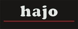 logo-hajo