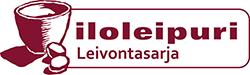 logo-iloleipuri