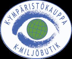 logo-k-ymparistokauppa