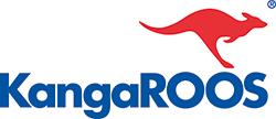 logo-kangaroos_corporate