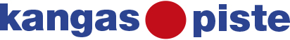 logo-kangaspiste