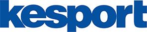 logo-kesport