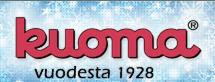 logo-kuoma