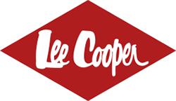 logo-lee_cooper