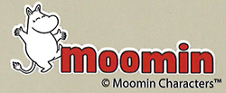 logo-moomin