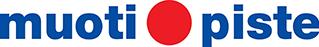 logo-muotipiste