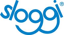 logo-sloggi