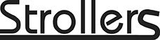 logo-strollers