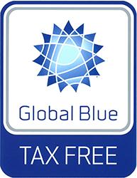 logo-tax_free