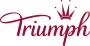 Triumph_logo2014