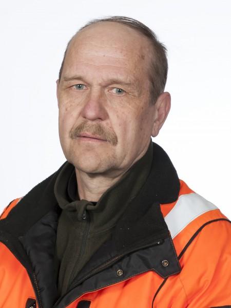 Esa_Vainikainen