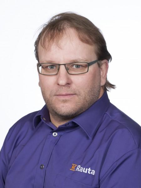 Janne_Kakkinen
