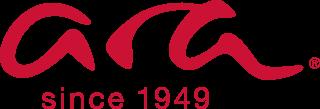 ARA_logo (1)