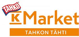 k-market_tahkontahti_logo