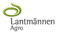 lantmannen_logo